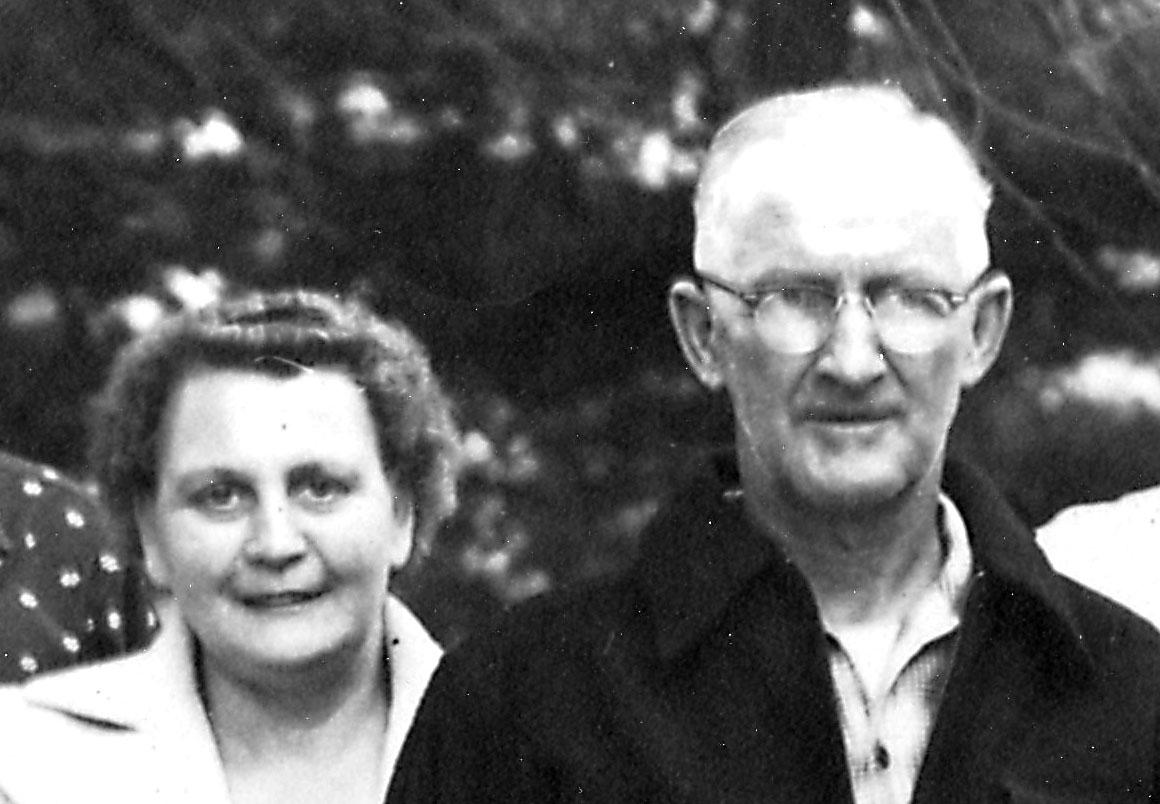 ray-elizabeth-mcanultys1956