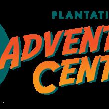 PAdventureCenter