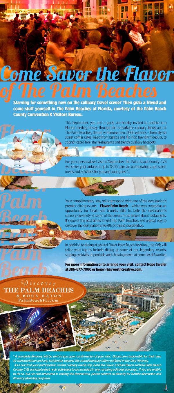 palm_beach-evite