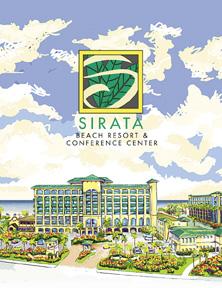 sirata