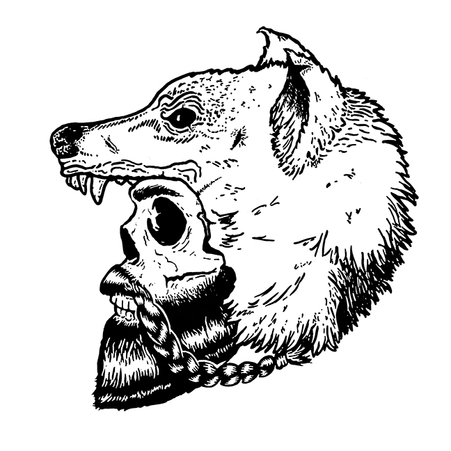 skullraw