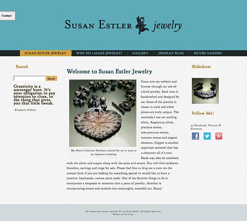 susanestlerjewelry-com